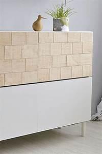 Ikea Sideboard Holz : best 25 ikea hack besta ideas on pinterest ikea livingroom ideas ikea entertainment units ~ Eleganceandgraceweddings.com Haus und Dekorationen