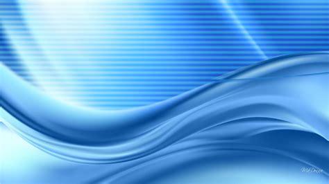 wallpaper abstrack biru  gratis