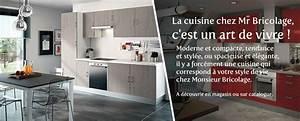 Mr Bricolage Nort Sur Erdre : peinture meuble cuisine mr bricolage evier cuisine ~ Dailycaller-alerts.com Idées de Décoration