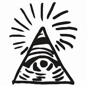 Illuminati PNG Images