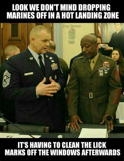 Window Licker Meme - ps window licker funny marine corps memes 591x768 military pinterest marine corps memes