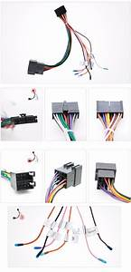 Online Buy Wholesale Car Radio Iso Connector From China