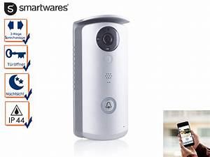 Kamera Für Haus : videosprechanlage f r smartphone hd kamera ~ Lizthompson.info Haus und Dekorationen