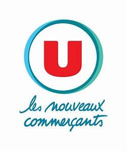 Super U La Bresse : important inscriptions documents et tarifs pour la ~ Dailycaller-alerts.com Idées de Décoration