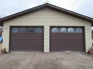 9 feet x 7 feet garage doors other south saskatchewan for 7 x 9 foot garage door