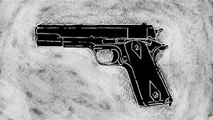 Episode 694  The Gun That Wouldn U0026 39 T Shoot   Planet Money   Npr