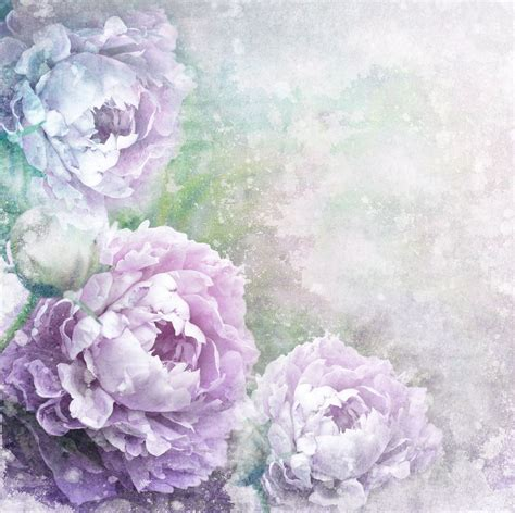 gorgeous blues lavenders background papers pinterest