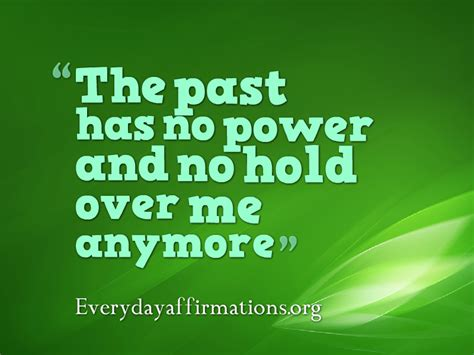 positive affirmations   recognize  powerful