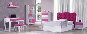 Magasin Meuble Enfant : cool cheap meubles portugais chambre enfant design with meuble cuisine portugal with meubles ~ Teatrodelosmanantiales.com Idées de Décoration