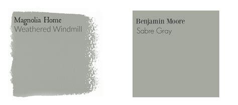 paint color to match weathered wood benjamin gray fabulous the top benjamin