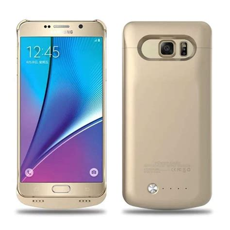 samsung phone cases top 10 best new samsung galaxy s7 cases