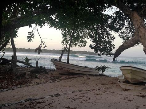 Banyak Surf Bungalows  Updated 2017 Prices & Hotel