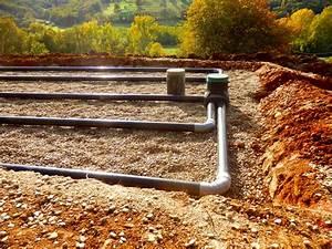 Fosse Septique Beton Ancienne : prix d 39 un pandage de fosse septique ~ Premium-room.com Idées de Décoration