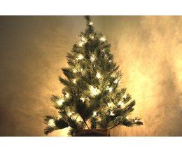 family dollar artificialchristmas tree how to string lights on a prelit tree 5 steps ehow