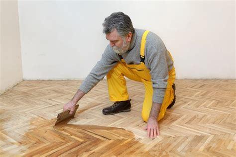 wood coating philippines parquet flooring coatings ph professional paint installation improving increasing durability looks floor project