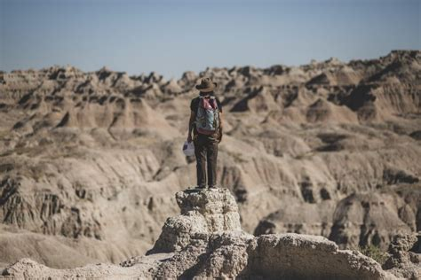 MakPhoto Travels Podcast with Ethan Grillo - MakPhotoTravels