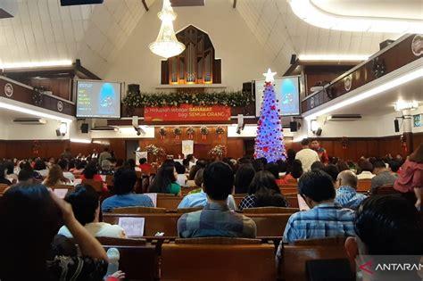 Puji syukur kehadirat allah swt, yang telah memberi kekuatan dan kesempatan kepada kami, sehingga kata pengantar. Kata Pengantar Ibadah Natal - nolonge-rmine