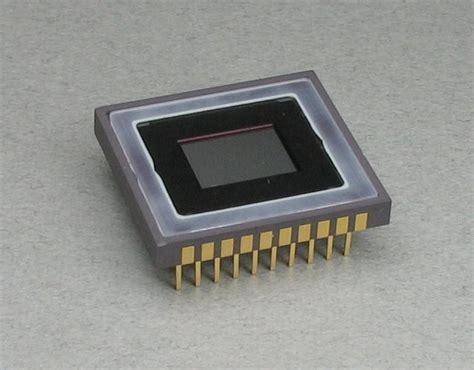 Image Sensor - sensor simple the free encyclopedia
