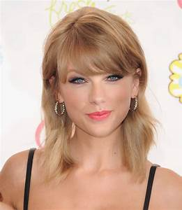 Taylor Swift Wallpapers High Quality