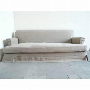 canape d angle en lin maison design wibliacom With tapis design avec canape lin