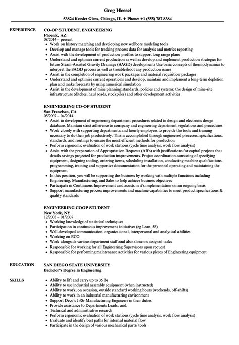 Mechanical engineer resume samples and writing guide for 2021. Engineering Student Resume | IPASPHOTO