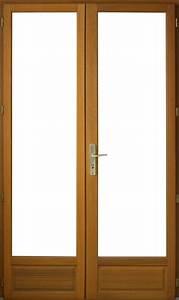 porte fenetre 2 vantaux bois fenetre menuiserie With porte fenetre 2 vantaux bois