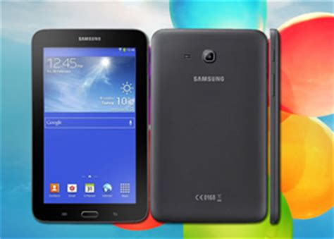 samsung galaxy tab  lite  review  toddler
