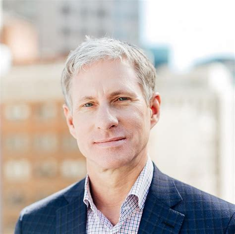 Chris Larsen, Executive Chair Of Ripple, Argues China Can ...