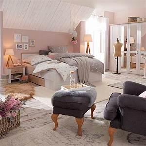 Sinnliche Bilder Fürs Schlafzimmer : schlafzimmer ideen schlafzimmerm bel bei h ffner ~ Bigdaddyawards.com Haus und Dekorationen