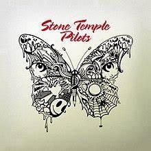 Stone Temple Pilots (2018 album) - Wikipedia