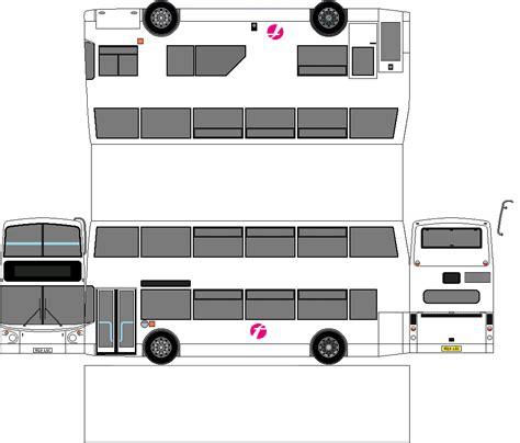 alx page  bristol bus stuff