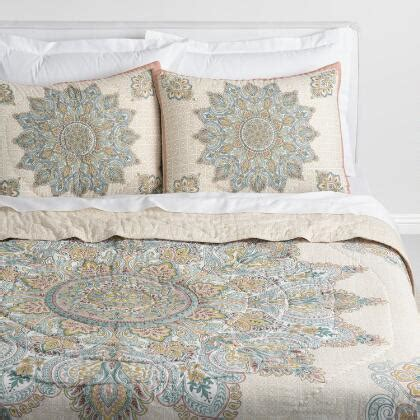 34398 world market bedding bedding collections bedding set unique bed linens