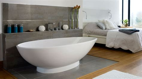 what are bathtubs made of your guide to free standing bath tubs for remodel project traba homes