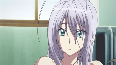 rossweisse has strange fantasies in high school dxd born volume six fapservice