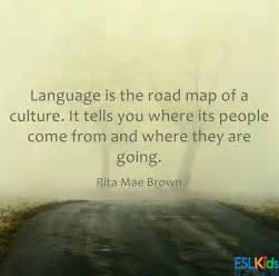 Quotes About Teaching ESL