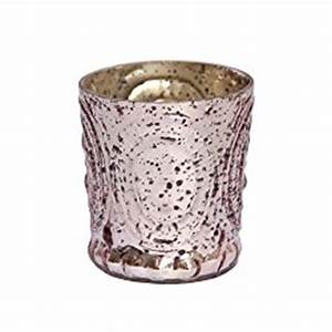 diy shabby chic mercury glass candle holders With what kind of paint to use on kitchen cabinets for silver mercury candle holders