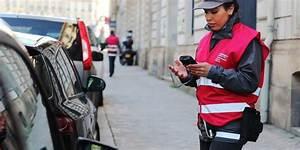 Stationnement Payant Bordeaux : stationnement payant bordeaux jupp annonce un assouplissement des r gles sud ~ Medecine-chirurgie-esthetiques.com Avis de Voitures