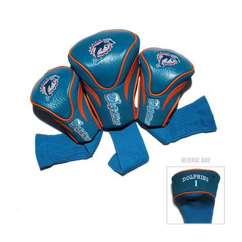 miami dolphins fan gear 17 best images about miami dolphins gear on pinterest