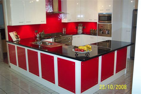 kitchen tiles adelaide standard colours adelaide kitchen glass splashbacks 3307