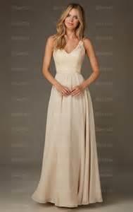 usa bridesmaid dresses bridesmaid dresses usa and uk high cut wedding dresses