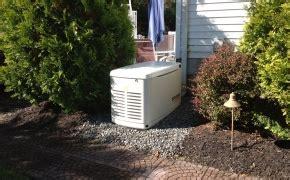 Электростанции для дома и коттеджа обзор дизельных бензиновых газовых и других электростанций.