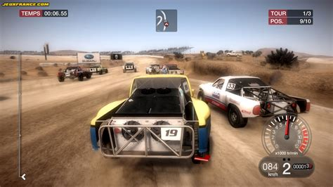 Free Download Game Dirt 2 (pc/eng) Gratis Link Mediafire