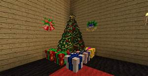 Minecraft Christmas Banner  U2013 Festival Collections