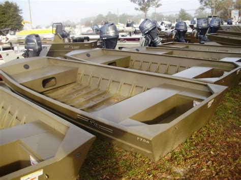 G3 Boat Values by New 2015 G3 1756vbw For Sale