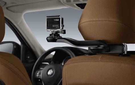New At Pfaff Bmw Factory Gopro Mounts  Pfaff Auto