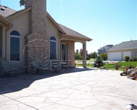 belfiore portfolio custom home  eagle ranch estates