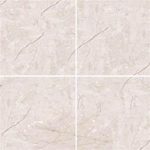 Pearl white marble floor tile texture seamless 14565