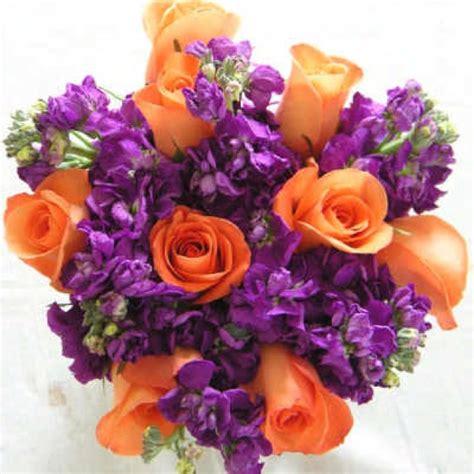 purple fall weddings ideas  pinterest autumn