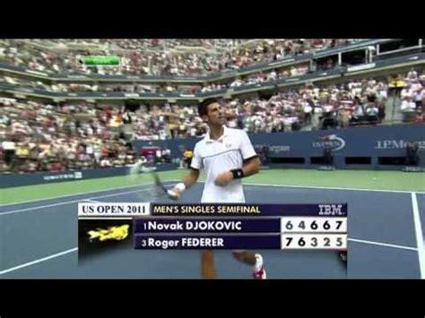 DJOKOVIC N. vs NADAL R. Live Now Wimbledon 2018 - Score - YouTube