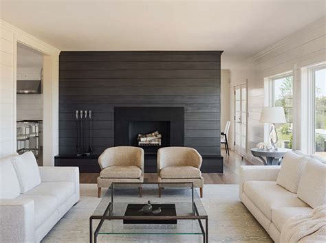 Using Shiplap For Interior Walls by Shiplap Wall And Siding Cost Guide Installation 2018